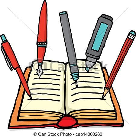 AQA Essay Structure Tips and Tricks - Revision Notes in A