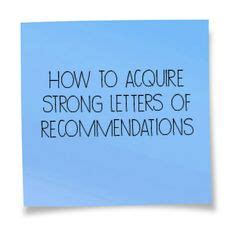 How to Address College Recommendation Envelopes: 12 Steps