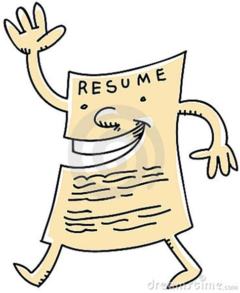 How to write recommendation letter to university